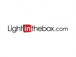Light in the Box Ltd