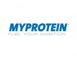 Myprotein UK