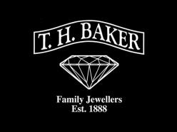 ThBaker