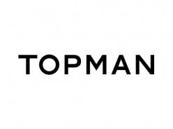 Topman UK