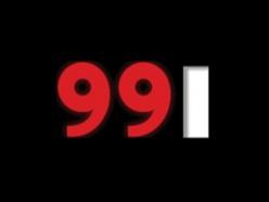 991.com