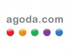 Agoda.com (UK)