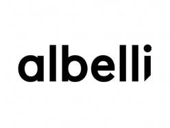 Albelli UK