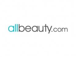 allbeauty.com UK