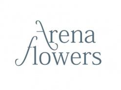 Arena Flowers