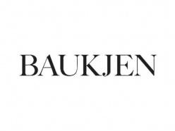 Baukjen UK