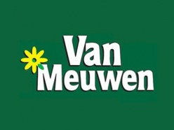Van Meuwen