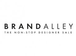 BrandAlley UK Limited