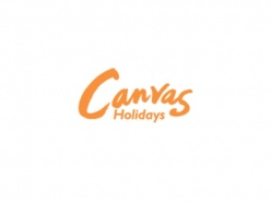 Canvas Holidays UK
