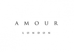 Amour London