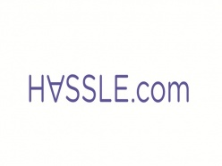 Hassle.com