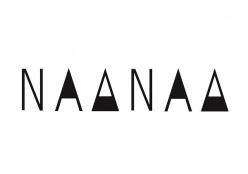 NaaNaa Clothing