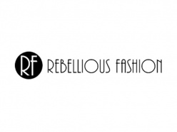 Rebellious Fashion