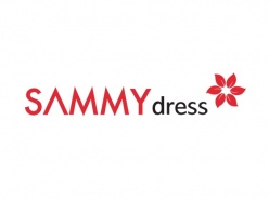 Sammy Dress UK