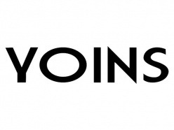 Yoins UK