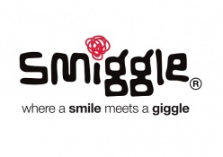 smiggle.co.uk
