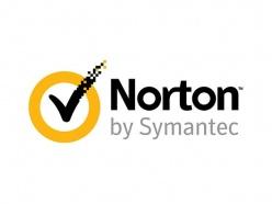 Symantec UK