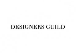 Designers Guild Ltd.