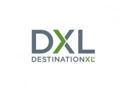 DXL- UK