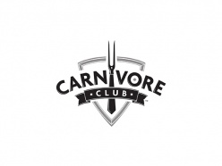 CarnivoreClub.co(UK) Ultimate Meat Club for Discerning Folks
