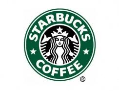 Starbucks EMEA Manufacturing B.V.