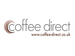Coffee-Direct
