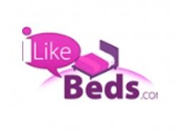 I like beds