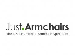 justarmchairs.co.uk