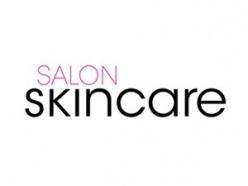 SalonSkincare