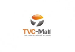 TVC-Mall UK
