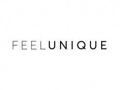Feelunique UK