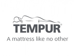 Tempur UK