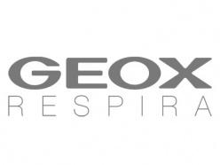 Geox (UK)