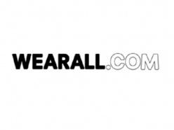 wearall.com