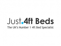 just4ftbeds.co.uk