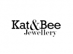Kat and Bee