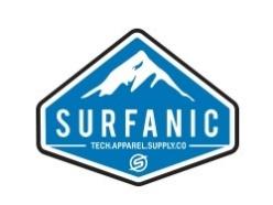 Surfanic
