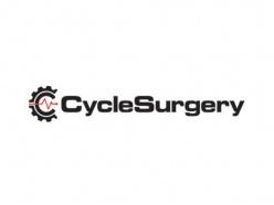 Cycle Surgery