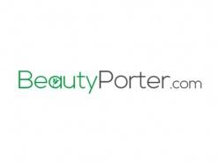 Beauty Porter