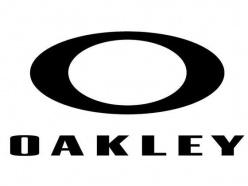 Oakley UK