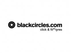 Blackcircles.com Limited