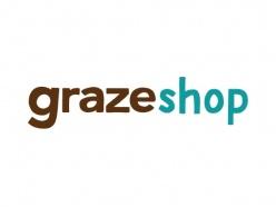 Graze Shop