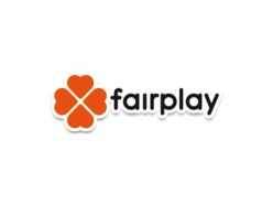 Fairplay Online UK