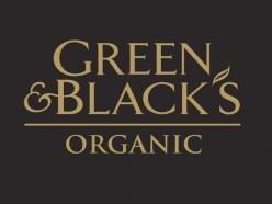 Green & Black's
