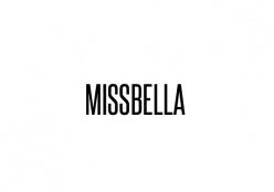 Missbella