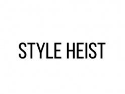 Styleheist
