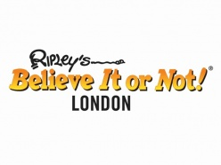 Ripleys London