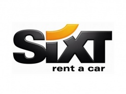 Sixt Rent a Car GB