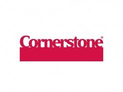 Cornerstone Brands Ltd