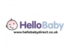 Hello Baby Direct